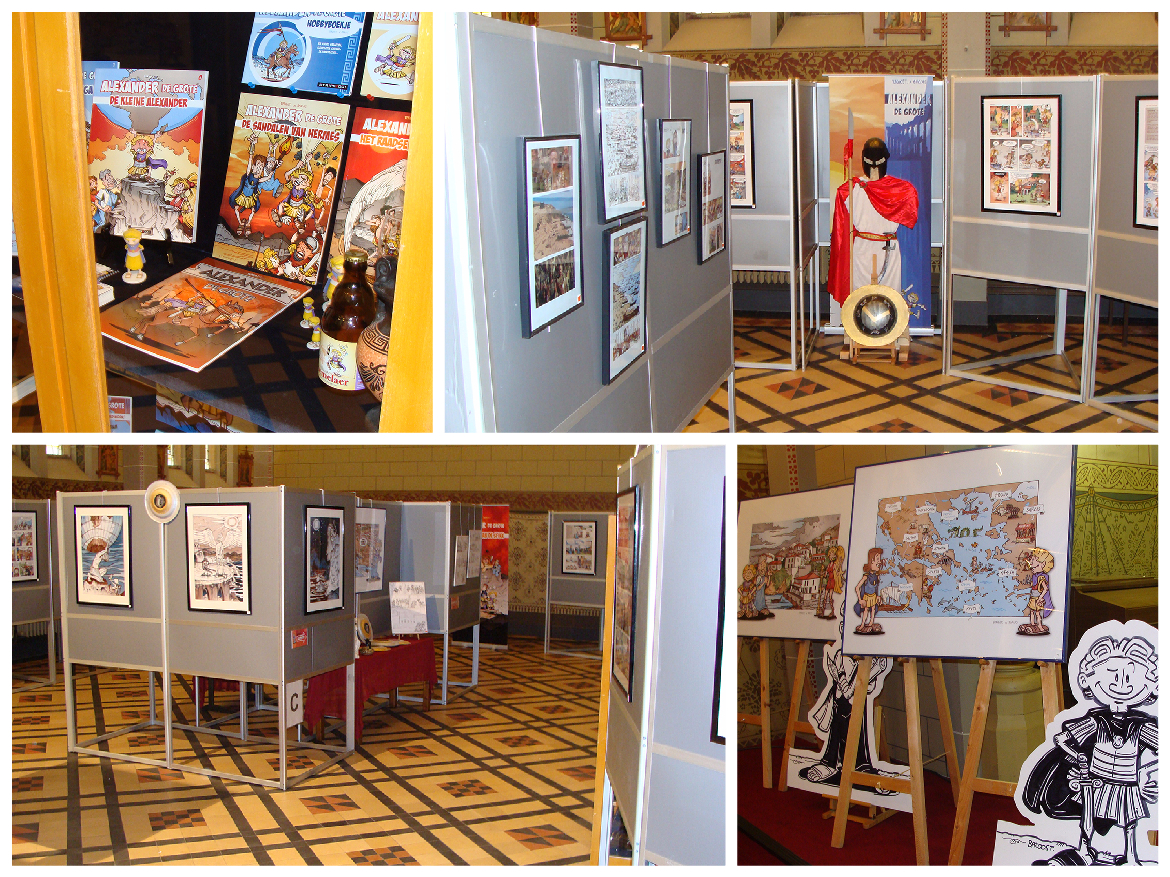 Collage Expo SHN 02.jpg